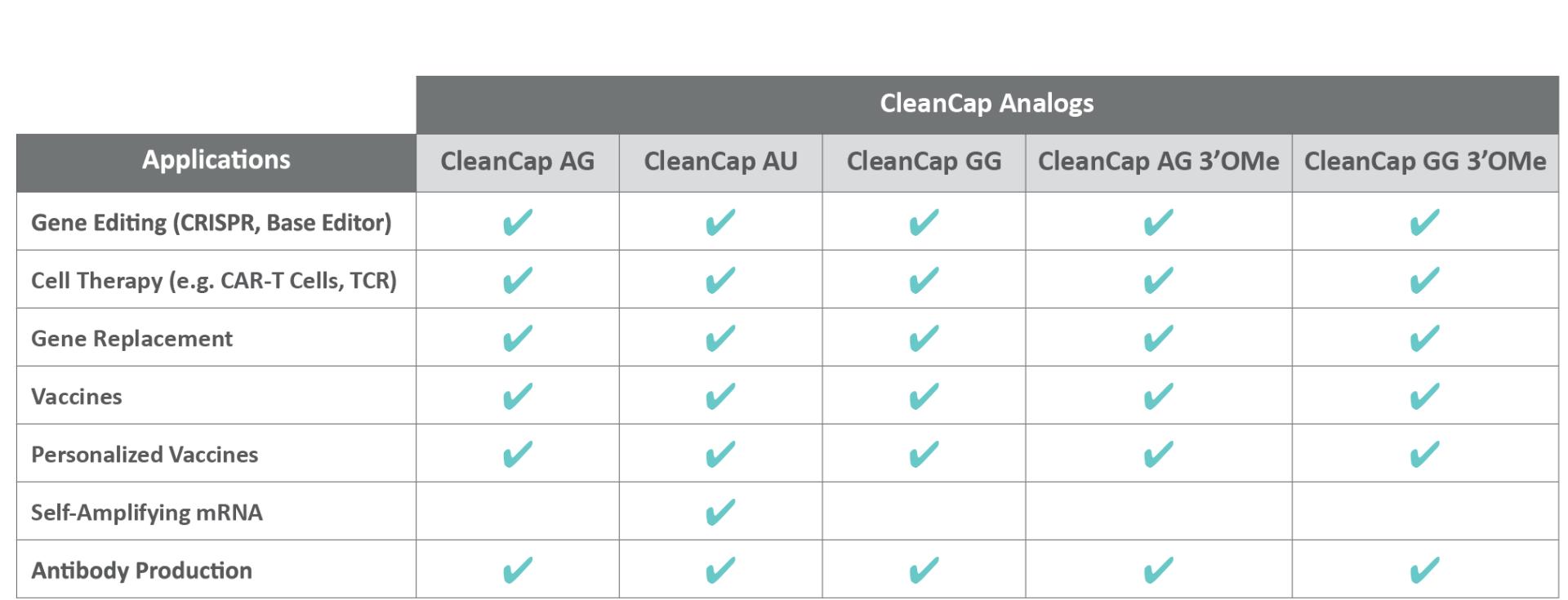200428_CleanCap_Structure_Table