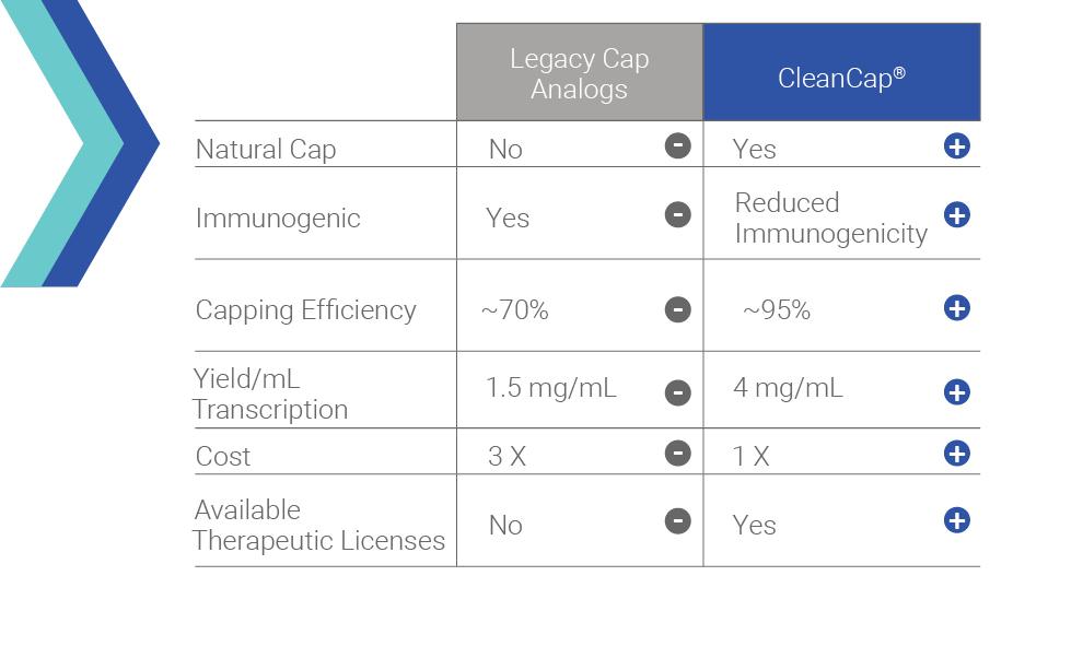 CleanCapWebImage_chart2_1