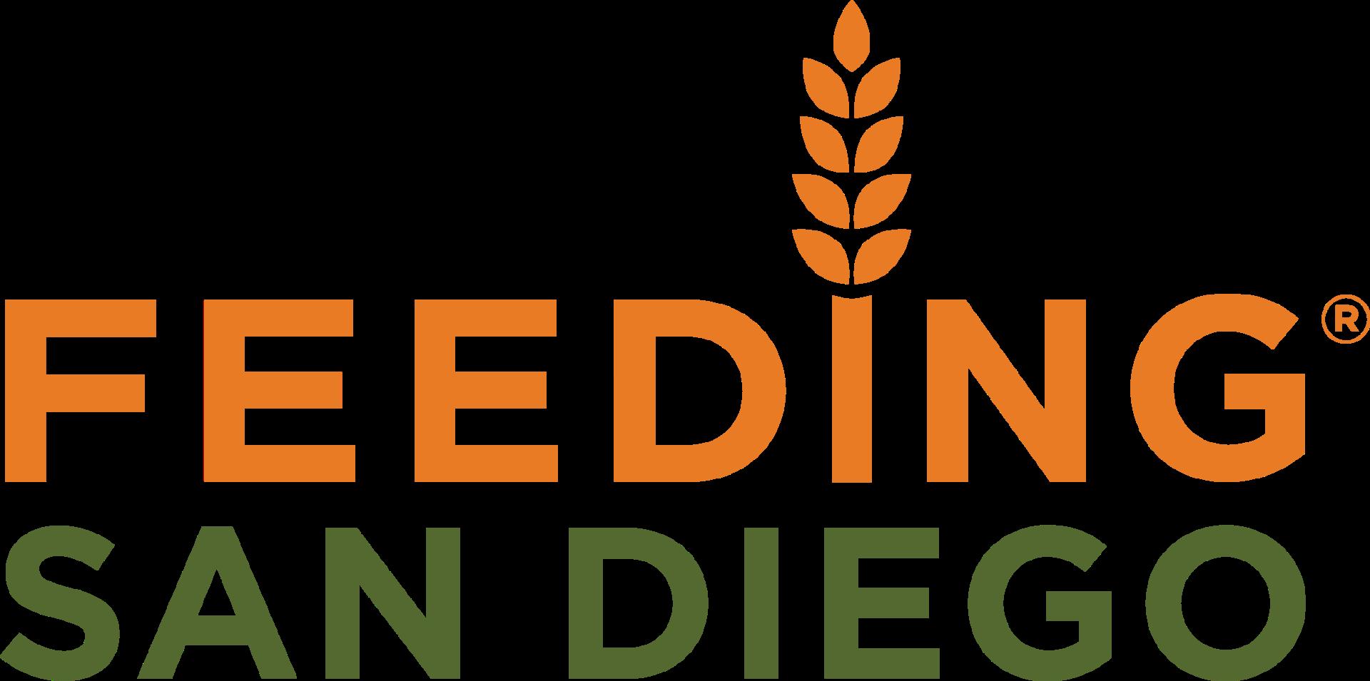 FSD_Logo_RGB