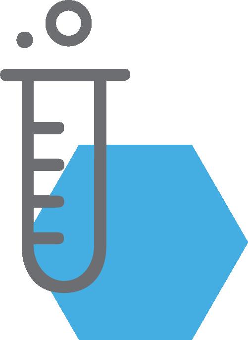 Science_v6