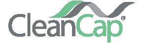 CleanCap Logo